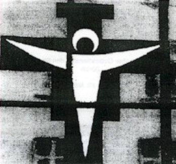 Ökumenischer Zürcher Kreuzweg - Gottesdienst am Karfreitag auf den Strassen und Plätzen sowie in Kirchen der Stadt Zürich